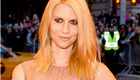 Claire Danes attends the 2013 Costume Institute Gala 149172