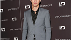 Alexander Skarsgard at the 'Disconnect' New York Special Screening on April 8, 2013 146479