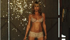 Jennifer Aniston in We're The Millers 152309