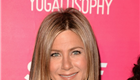 Jennifer Aniston attends SELF Magazine and Jennifer Aniston's celebration of Mandy Ingber's new book Yogalosophy 148470