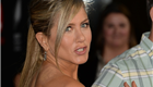 Jennifer Aniston at the Lifetime Call Me Crazy premiere 146876