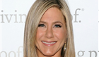 Jennifer Aniston launches Living Proof Good Hair Day Web Series at The Royalton Hotel in NYC 150250