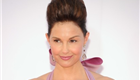Ashley Judd at the 2012 Emmy Awards  127187