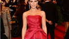 Kate Beckinsale at the 2013 Costume Institute Gala  149280