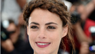 Berenice Bejo at Le Passe Photocall at the 66th Annual Cannes Film Festival  120761
