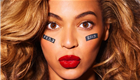 Beyonce to perform at Super Bowl halftime show in New Orleans 129548