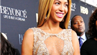 Beyonce attends the premiere of  her documentary, Beyonce: Life Is But A Dream in New York City 139968