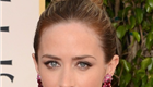 Emily Blunt at the 70th Annual Golden Globe Awards  136524