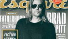 Brad Pitt covers Esquire 151544