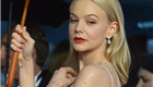 Carey Mulligan attends the Opening Ceremony and 'The Great Gatsby' Premiere during the 66th Annual Cannes Film Festival 150988