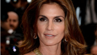 Cindy Crawford attends the Opening Ceremony and 'The Great Gatsby' Premiere during the 66th Annual Cannes Film Festival 150976