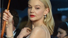 Carey Mulligan attends the Opening Ceremony and 'The Great Gatsby' Premiere during the 66th Annual Cannes Film Festival 151124