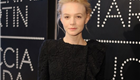 Carey Mulligan, wearing Prada, attends Catherine Martin And Miuccia Prada Dress Gatsby Opening Cocktail  148489