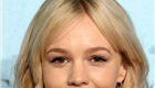 Carey Mulligan at the Sydney premiere of The Great Gatsby 152228