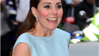 Catherine, Duchess of Cambridge arrives at the Royal reception held at the National Portrait Galley 147781