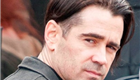 Colin Farrell on the set of Winter's Tale in NYC  132534