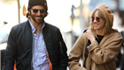 Bradley Cooper and Suki Waterhouse out in New York 149882