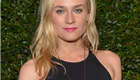 Diane Kruger attends a Vogue And MAC Cosmetics Dinner in Los Angeles 120601