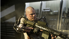 Matt Damon in Elysium 146263