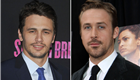 James Franco/Ryan Gosling  145820