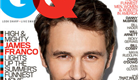James Franco covers GQ Magazine 150787