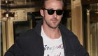 Ryan Gosling out in New York promoting The Place Beyond The Pines 143373