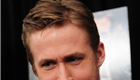 Ryan Gosling at the New York premiere of The Place Beyond The Pines 145228