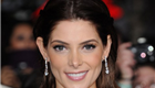 Ashley Greene at the Los Angeles premiere of The Twilight Saga: Breaking Dawn Part 2 131783