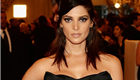 Ashley Greene at the 2013 Costume Institute Gala 149334