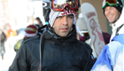 Adrien Grenier at the 2013 Sundance Film Festival 138511