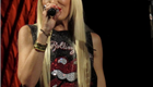 Gwen Stefani performs with The Rolling Stones in Los Angeles  149149