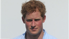 Prince Harry attends The Sentebale Royal Salute Polo Cup at The Greenwich Polo Club 151291