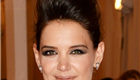 Katie Holmes at the 2013 Costume Institute Gala  149410