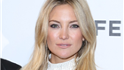 Kate Hudson at the 2013 Tribeca Film Festival  premiere of 'The Reluctant Fundamentalist' 147525