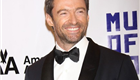 Hugh Jackman at The Museum Of The Moving Image in NYC 134601
