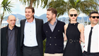 The 'Inside Llewyn Davis' Premiere during the 66th Annual Cannes Film Festival at Palais des Festivals 151672