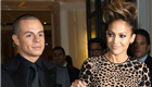 Jennifer Lopez and Casper Smart at the 2013 Costume Institute Gala 149510