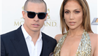 Jennifer Lopez and Casper Smart at the 2013 Billboard Music Awards 151728