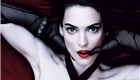 Winona Ryder in Interview Magazine  149126