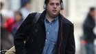 Jonah Hill out in New York 131605