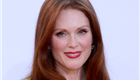 Julianne Moore at the 2012 Emmy Awards  127437