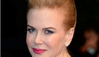 Nicole Kidman attends the Opening Ceremony and 'The Great Gatsby' Premiere during the 66th Annual Cannes Film Festival  151030