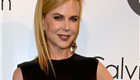 Nicole Kidman attends the Calvin Klein & IFP Celebrate Women In Film event at the 66th Annual Cannes Film Festival  151472