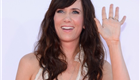 Kristen Wiig at the 2012 Emmy Awards  127305