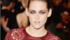 Kristen Stewart at the 2013 Costume Institute Gala 149725