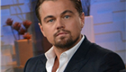 Leonardo DiCaprio appears on 'Good Morning America' in NYC 150081