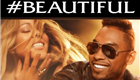 Mariah Carey and Miguel's new song #Beautiful  149170
