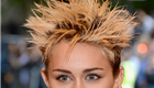 Miley Cyrus at the 2013 Costume Institute Gala 149372