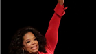 Oprah Winfrey attends 'A Conversation With David Letterman And Oprah Winfrey' on November 26, 2012 in Indiana 135242