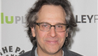 Jason Katims at the 33rd Annual PaleyFest for Parenthood 143264